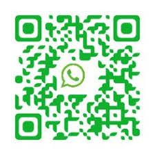 tutorial espiar conversaciones whatsapp tarot sin gabinete economico madrid foto 1 espiar conversaciones