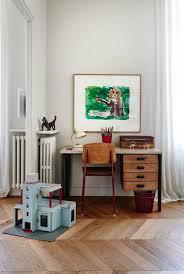 living spaces kids desk 184 best bureaux d enfant images on pinterest kids rooms child