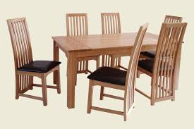 Space Saving Dining Set by Home Design Ikea Space Saver Dining Table Smlfimage Via Saving