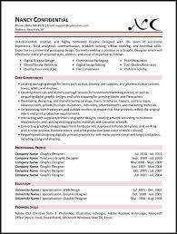 Profile Summary Example For Resume by Best Photos Of Skill Summary Resume Examples Skills Summary