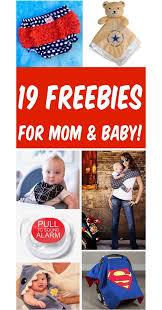 s stuff 46 best free baby stuff images on free baby stuff