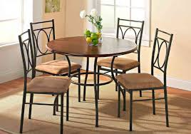 dining room wonderful upholster dining room chair idea for house