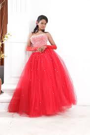 wedding frocks wedding frocks in sri lanka wedding gowns evening gowns