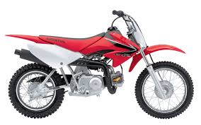 honda crf70 70cc dirt bike parts honda atv u0026 dirt bike parts