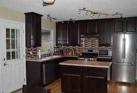 home interior remodeling home srogus construction inc home interior and exterior remodeling