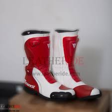 moto riding boots marco simoncelli motorbike riding boots marco simoncelli boots