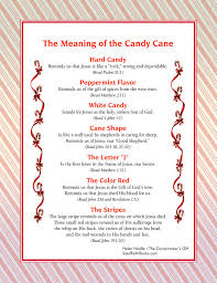 meaning of the pdf canes books and free
