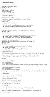 Intrigue Cv And Resume Writing Field Engineer Cover Letter Example Pay For My Top College Essay