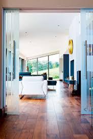 a luxury bungalow homebuilding u0026 renovating