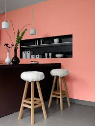 for immediate release dulux announces top colour picks for fall