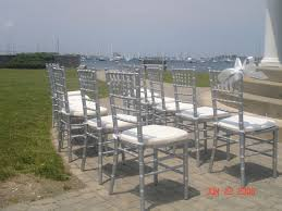 average cost of table and chair rentals providence wedding rentals reviews for 54 rentals