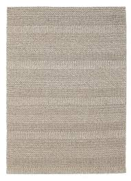 Pottery Barn Chenille Jute Rug Reviews Coffee Tables Soft Sisal Carpet Heathered Chenille Jute Rug