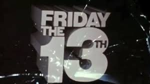 what is the meaning of what is the meaning of friday 13th the superstitions that made