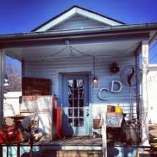 Home Decor Stores Franklin Tn Carpe Diem Photography Stores U0026 Services 212 S Margin St