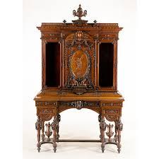 au bureau gueret cabinet guéret frères v a search the collections