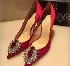 burgundy wedding shoes 220 best wedding shoes images on bridal heels prom