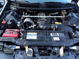 1995 lt1 camaro vwvortex com fs 1995 camaro z28 lt1