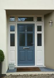 Traditional Exterior Doors 55 Best Drop Anchor Images On Pinterest Anchor Anchor Bolt And
