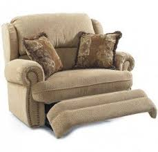 Lane Furniture Loveseat Loveseat Recliners Foter