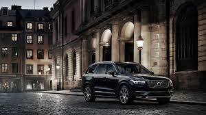 new volvo xc90 lease finance u0026 sale special offers keystone