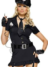 cop costume womens fashion cop costume cop costumes for women