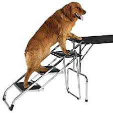 diy dog grooming table the best dog rs reviewed helping you to make the right choice