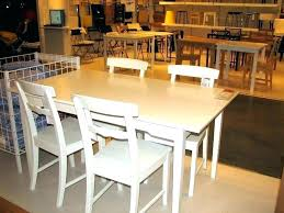 ikea dining room table and chairs ikea round dining table dining small round dining table luxury