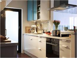 kitchen units design small kitchen units charming light small kitchen design ideas