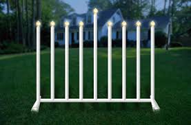 outdoor hanukkah menorah g i a n t m e n o r a h the world s only outdoor menorah