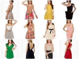 summer wedding dresses for guests summer wedding dresses for guests