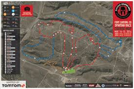 fort carson map fort carson course map imgur