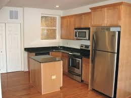 kitchen island montreal kitchen islands for sale kitchen island sale ottawa givegrowlead