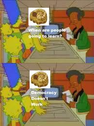 Wat Twitch Plays Pokemon Know Your Meme - what i know about world politics twitch plays pokemon know