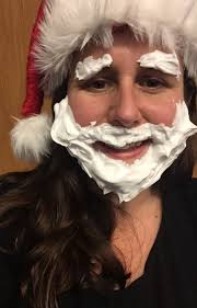 hair styles for solicitors ho ho ho festive facial hair with a difference wards solicitors