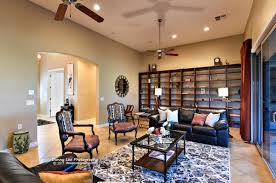 sunriver st george utah s only active adult golf course community 20170428184548579358000000 o