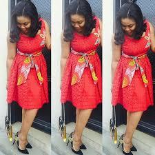 latest ankara in nigeria 10 latest short gown styles 2017 fashion nigeria