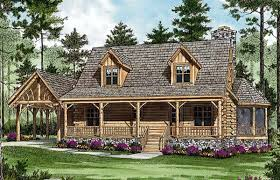 cabin style home plans cabin style house plans home office