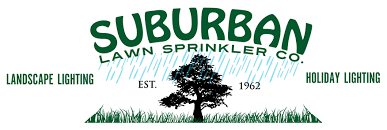 affordable lawn sprinklers and lighting suburban lawn sprinkler co ma irrigation systems landscape lighting