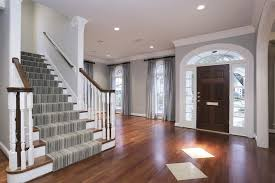 what hardwood floor color goes best with cherry cabinets the wall color with the cherry floors living room