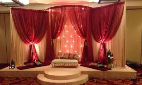 muslim decorations muslim reception decor wedding flowers and decorations