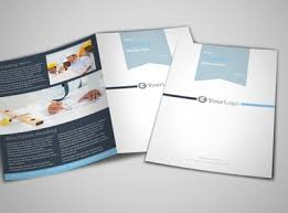 engineering brochure templates civil engineering brochure template mycreativeshop