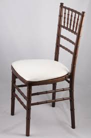 chair rentals table chair rentals aaa rents event services