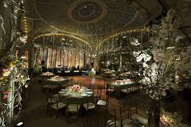 wedding venues nyc top 4 unique wedding venues in nyc gruber photographers