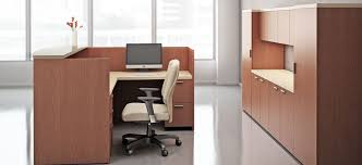 Office Interior Concepts Office Furniture Denver Desks Chairs And Seating Interior
