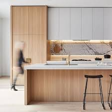 Kitchen Design Inspiration 100 Minimal Yet Elegant Kitchen Design Ideas Minimal Kitchen