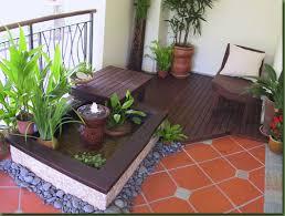 dining furniture in small patio garden 10 small balcony garden