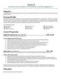 Sample Public Health Resume by Government Resume Writers Bitwin Co Reading Specialist Resume