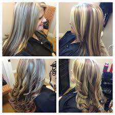 layered highlighted hair styles 66 best haircut color images on pinterest hair cut hair cuts