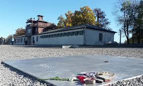 Bad Salzuflen Bahnhof Initiative Gegen Neonazis Der Road Crew Owl Initiative Gegen