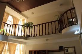 balcony inside a house apartment loversiq